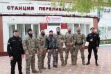 Национальный день донора в Чеченской Республике